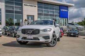 xc60 r design 2018 volvo xc60 hybrid t8 r design for sale in oak park cars