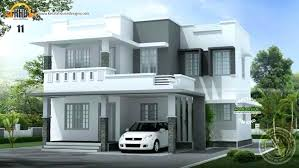 new home designs new house model images baby nursery new house designs new house plan