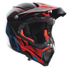closeout motocross helmets agv closeout agv ax 8 carbon carbotech motocross helmet orange
