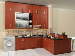 mini kitchen design ideas gorgeous mini kitchen set stunning kitchen interior design ideas