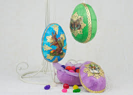 egg decorating supplies easter egg decorating ideas mod podge for kids or adults