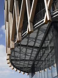 bio mass power plant matteo thun u0026 partners facades