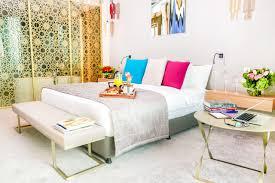 lexus hotel dubai resort rixos premium dubai uae booking com