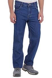 Comfort Fit Mens Jeans American Crew Mens Jeans Dark Stone Wash Comfort Fit 28 Acjn04