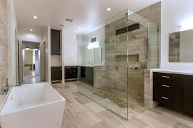 bathroom pics design adorable master bathroom ideas and pictures designs for master