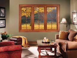 geometric window shapes and designs sunrise windows