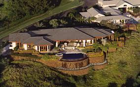 bojay inc queen construction u2013 award winning luxury homes u2013 kona kohala coast