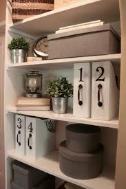 eket hack bins and boxes that fit ikea expedit shelving hacks bedroom