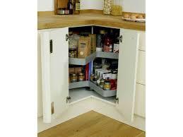 meuble bas angle cuisine leroy merlin impressionnant meuble sous evier pas cher 14 meuble cuisine angle