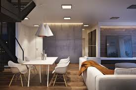 stylisches wohnzimmer ausgezeichnet stylisches wohnzimmer und wohnzimmer ziakia