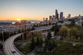 seattle city light change of address seattle homes neighborhoods architecture and real estate curbed