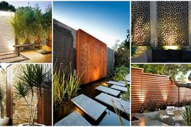 gardening decoration ideas that will beautify your home