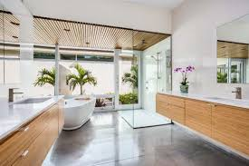 inspired bathroom zen inspired bathroom designs