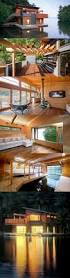 best 25 houseboat ideas ideas on pinterest boathouse boat
