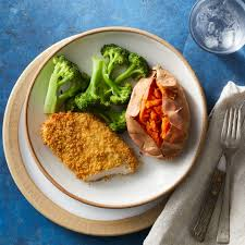 cuisine dinner healthy dinner recipes eatingwell