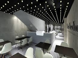 Modern Restaurant Furniture design dopplegangers modern restaurant chairs u2013 212 concept