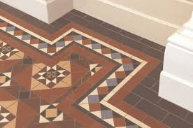 reputable victorian tile supplier in bournemouth from tiegla tiles