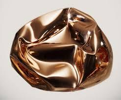 tom dixon copper shade brand image 3 cropped jpg