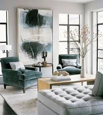 interior home decorating decorate your home with these style options