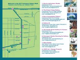 Michigan Breweries Map by Art Events U2014 Welcome To Greenport Harbor
