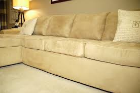How To Make An Old Couch New Again For  Living Rich On - Save my sofa