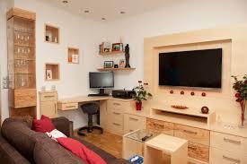 Wohnzimmer Modern Vintage Uncategorized Schönes Wandgestaltung Landhausstil Wohnzimmer Und