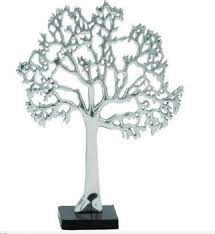 Decorative Trees In India Nickel Decorative Tree Manufacturer In Maharashtra India By Duqaa