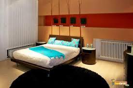nice room colors modern bedroom colors internetunblock us internetunblock us