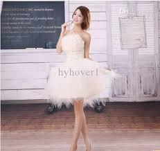 wedding dress korea 2015 new wedding dress multicolor korean wedding dresses puff bra
