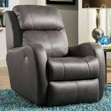 Motion Recliner Sofa by Wall Hugger Reclining Sofa Lazy Boy Wall Hugger Recliner Sectional