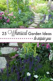 219 best flower garden ideas images on pinterest flower
