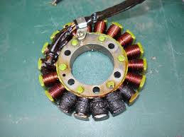 Stator Tests Page 4 Electrical Vfrdiscussion