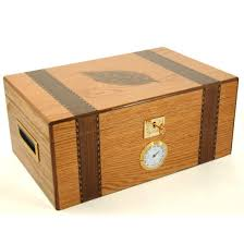 cigar table treasured memories cigar humidor cigar star limited edition canada