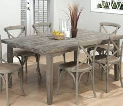 gray dining table with bench grey dining room table interior best images dining room ideas grey