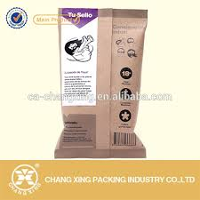 m hode haccp en cuisine fin seal packing fin seal packing suppliers and manufacturers at