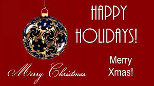 happy holidays merry or merry what to say to