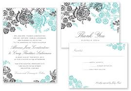 wedding invitations font great font combinations for your wedding invitations