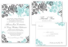 wedding invitations font great font combinations for your wedding invitations