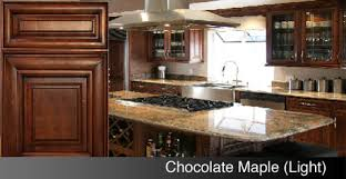 Staining Maple Cabinets Can You Stain Maple Cabinets Darker Memsaheb Net