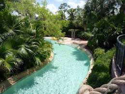 i think a beach themed pool would be a must would have to have