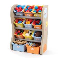 Little Tikes Storage Kids U0027 Storage Kohl U0027s