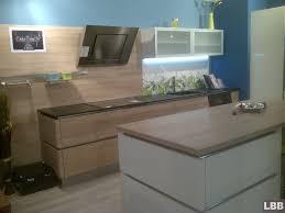 cuisiniste narbonne décorateur d intérieur à narbonne 11100