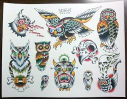 owl tattoo simple 174 best tattoo ideas images on pinterest tattoo ideas candle