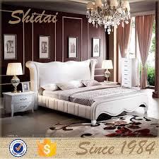 luxury bedroom furniture for sale royal luxury bedroom furniture for sale royal luxury bedroom