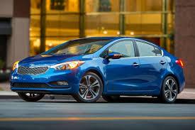 2016 kia forte sedan pricing for sale edmunds