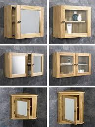 Corner Cabinet For Bathroom Storage by 37 Best Oak Cabinets From Clickbasin Images On Pinterest Oak