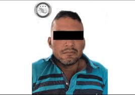 mayates ychacales acapulco boys cae en guanajuato el chacal hermano del líder de los tequileros