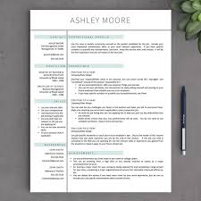 free modern resume templates free modern resume template for study templates word apple pages