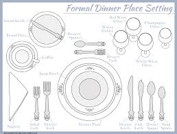 Elegant Dinner Party Menu Best 25 Formal Dinner Ideas On Pinterest Downton Abbey Book