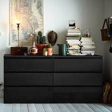 best 25 5 drawer dresser ideas on pinterest 2 for ikea bedroom
